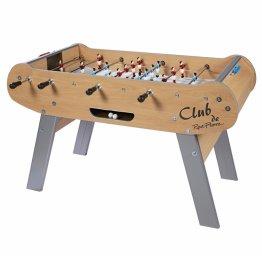 rene pierre club foosball table