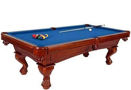 Harvil Bellagio Pool Table