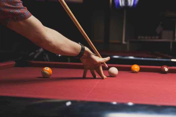 Learning Pool Skills
