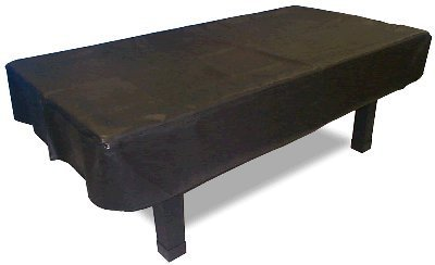 Air Hockey Table Cover 7ft