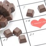 バレンタインデーでチョコ以外のプレゼントは?彼氏が喜ぶおすすめは?