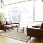 IDC大塚家具を好んで利用するおすすめメリットをご紹介!