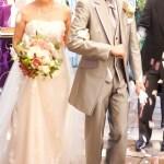 神戸の結婚式場を厳選7選!海と山の両方おすすめをご紹介!