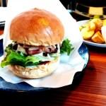 神戸でハンバーガーが美味しいお店!郊外にもある有名店舗もご紹介!