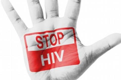 Bari, test Hiv salivari gratuiti nel centro diurno Area 51