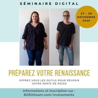 seminaire digital bariateam