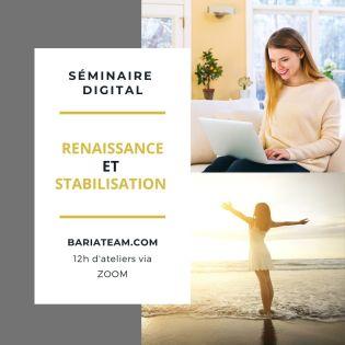 seminaire Bariateam