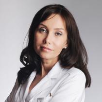 Профилактика и лечение ожирения. На вопросы отвечает терапевт, эндокринолог, профессор Екатерина Викторовна Кривцова