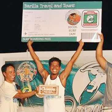winner-of-Bicol-surf-jam