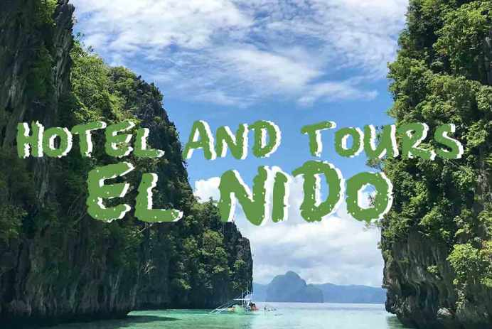 El-Nido-Hotel-and-Tours