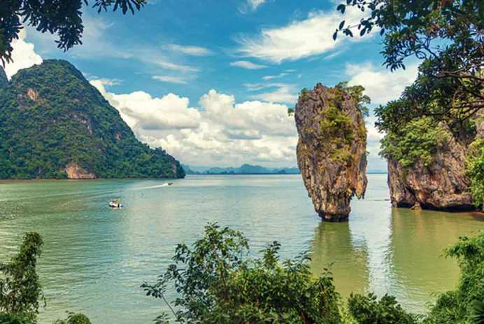 phuket-thailand-travel-package