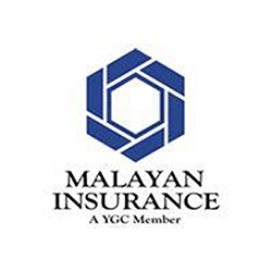 travel-insurance-ph
