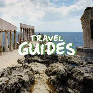 travel-guide-Philippines-Asia