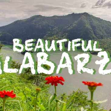 Calabarzon-is-beautiful-in-ph