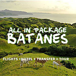 batanes-all-in-package