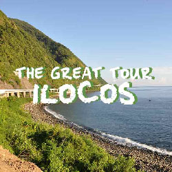 great-ilocos-tour