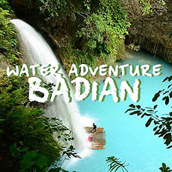Water-Adventure-Badian