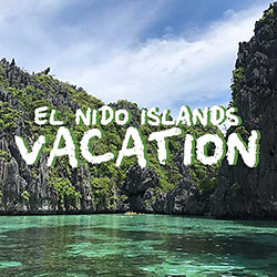 El-Nido-5D4N-Vacation