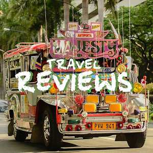 More Fun Philippines travel reviews