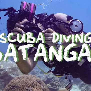 Batangas-Learn-Scuba-Diving