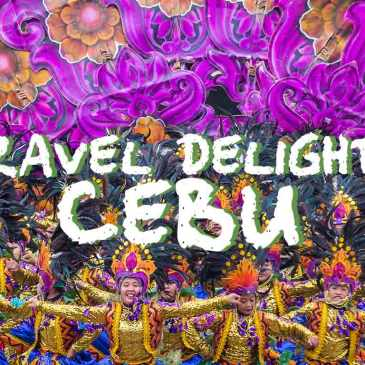 Delighful-to-travel-Cebu