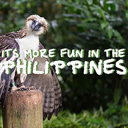 More-Fun-Philippines-Islands