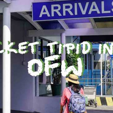 OFW-Tipid-Airlines-info