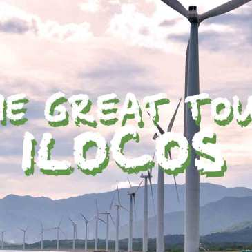 the-Great-Tour-Ilocos