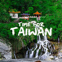 time-for-taiwan-new