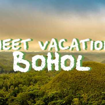 sweet-vacations-bohol
