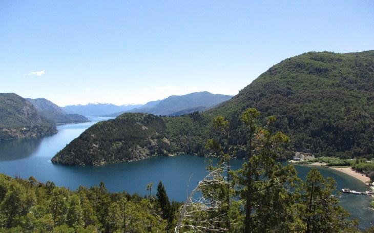 San Martin de Los Andes