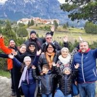 O que fazer em Bariloche em junho?