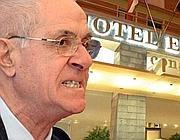 È morto Farace, fu sottosegretario Dc nel governo Amato