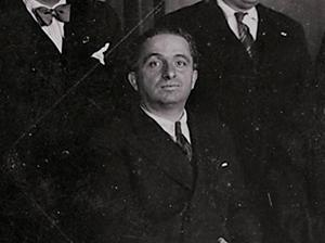 Il Conservatorio di Bari omaggia il suo fondatore