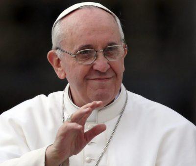 Papa Francesco a Bari – La città già pronta al grande evento