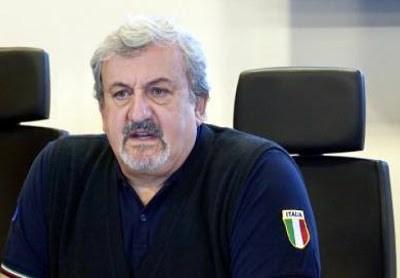 Coronavirus in Puglia – La situazione è attualmente sotto controllo