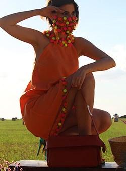 Ciak si riparte. Fenomeni di moda: a Rutigliano presentata dalla Barservice Eventi la nuova collezione di borse primavera – estate 2020 del brand Olivia Pope
