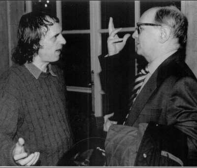 Ennio Morricone – Il cinema ha perso una leggenda musicale che non si spegnerà mai