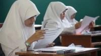 Jilbab dan SKB 3 Menteri