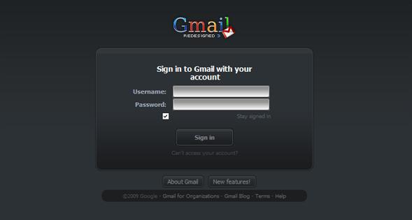 плагины firefox для gmail
