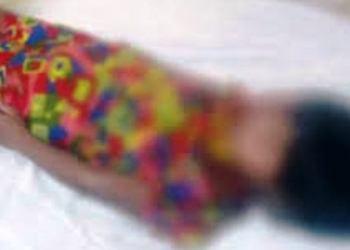 বরগুনায় লুকোচুরি খেলার ছলে ৭ বছরের শিশুকে ধর্ষণ