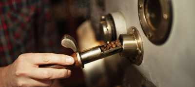 4_coffee roasting reunion island cafe torrefacteur 2005