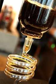 cold_brew_coffee_reunion_bourbon_pointu