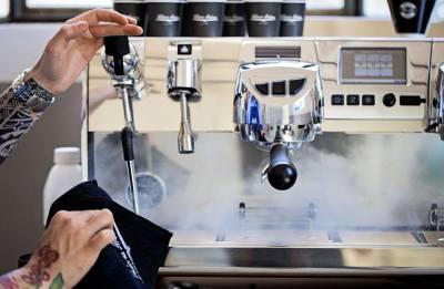 coffee_shop_bourbon_reunion_victoria_arduino_restaurant_cafe_specialty_coffee