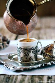 preparer cafe machine espresso reunion bourbon barista 3