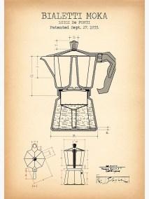 preparer cafe machine espresso reunion bourbon barista 8
