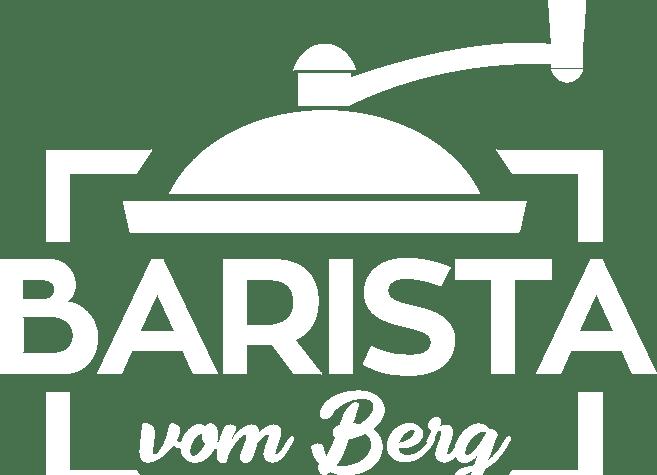 baristavomberg-logo-slider