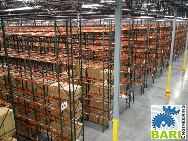 Bari-Steel-Rack-Warehouse-Racking-2.jpg