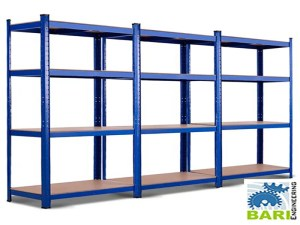 Bari-Steel-Rack-Iron-Racks-2.jpg
