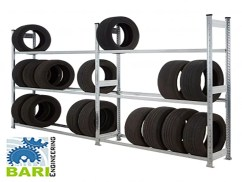 Bari-Steel-Rack-Tire-Racks-3.jpg